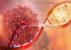 Akciğer kanseri için uzmanlardan 5 ipucu