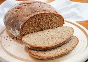 Çavdar ekmeğinin sıhhate yararları