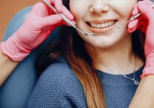 Dünya diş sıhhati gününde harekete geçin