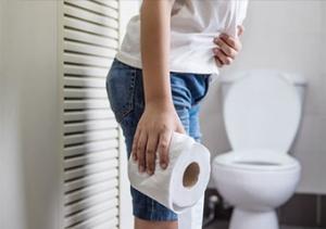 Gece sık tuvalete gitmek prostat nedeni olabilir
